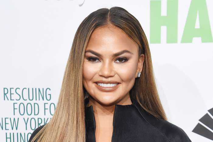 Chrissy Teigen Skips The Met Gala This Year Too And Makes Fun Of Its 'Camp' Theme Wth Hilarious Meme