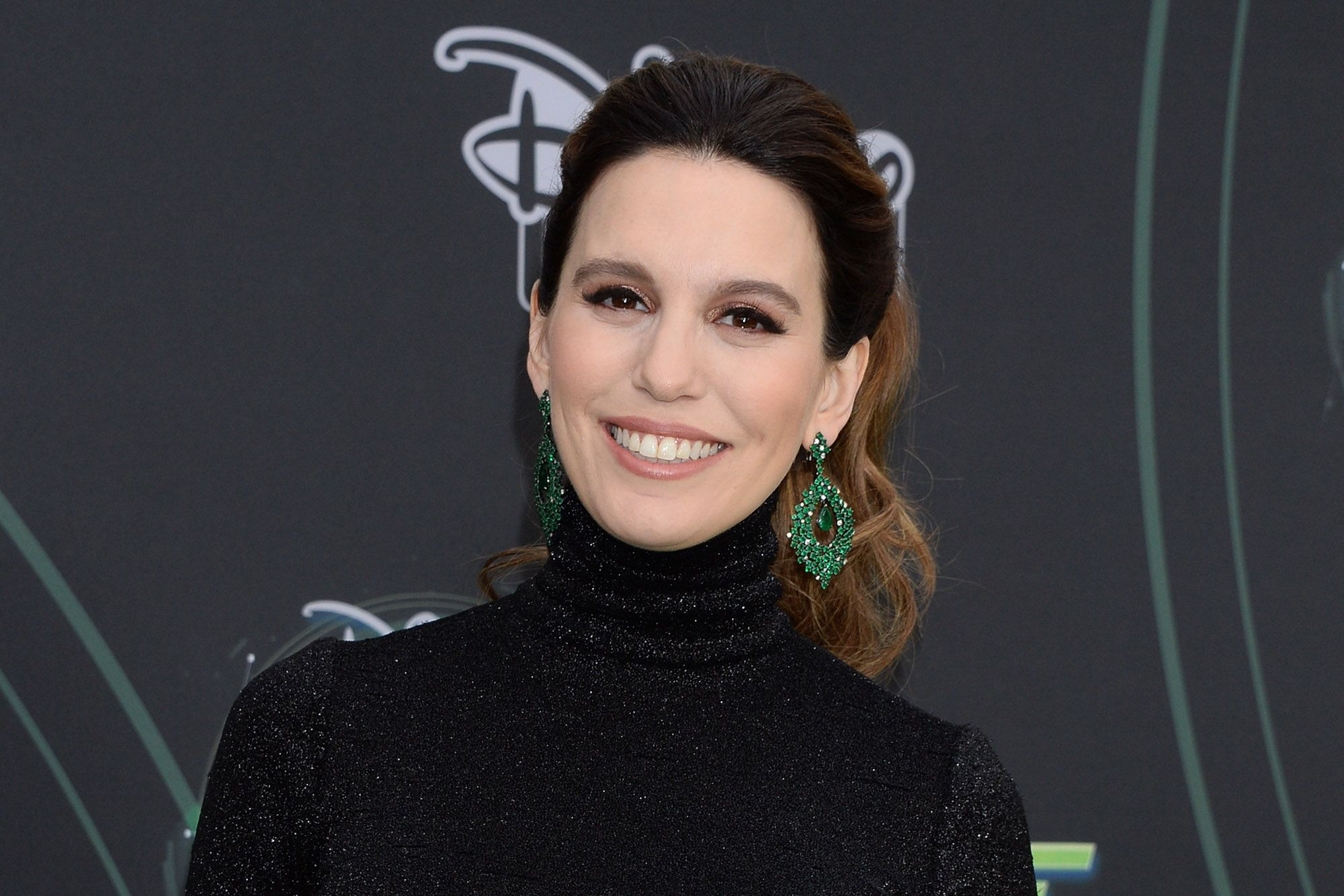 Disney star Christy Carlson Romano reveals past struggle with drinking, depression
