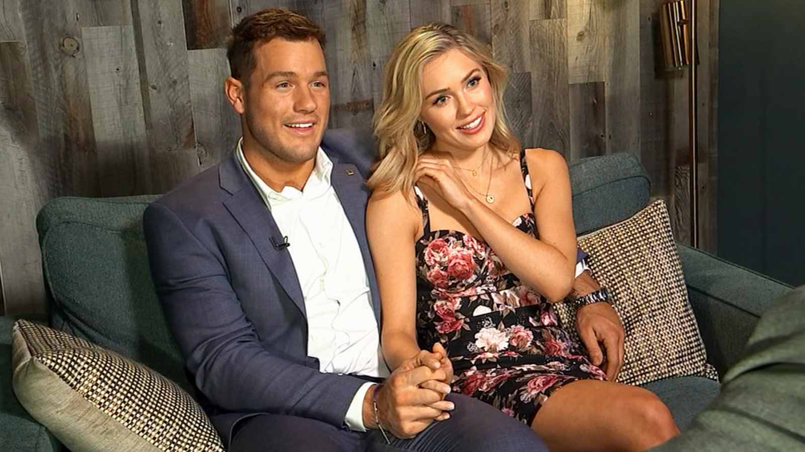 colton-underwood-says-he-and-cassie-randolph-dont-feel-any-pressure-to-get-engaged-heres-why