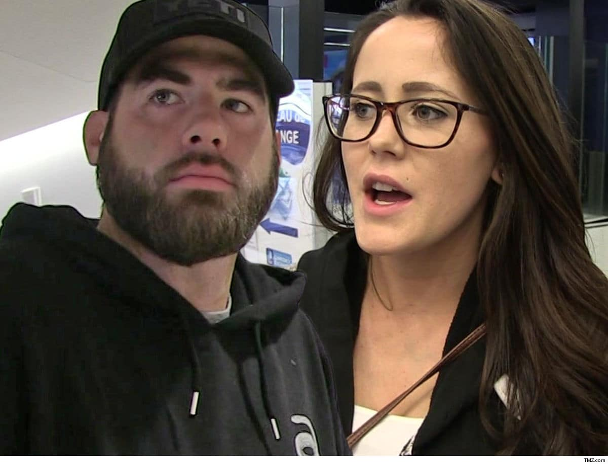 david-eason-confesses-to-shooting-and-killing-wife-jenelle-evans-pet-dog-and-defends-his-actions
