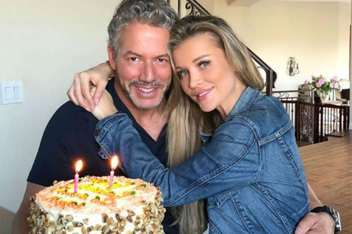 Joanna Krupa Is Pregnant RHOM Alum And Husband Douglas Nunes 'Excited' To Welcome First Child