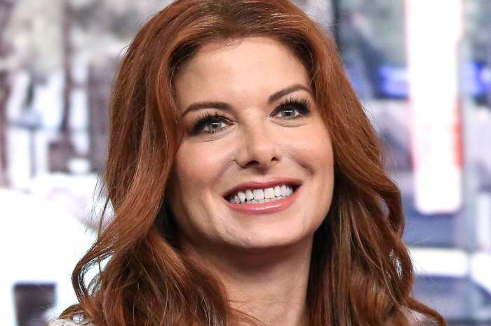 Debra Messing Adresses Her 'Unrecognizable' Face In New Photos - Did She Get Plastic Surgery?