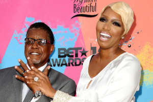 NeNe Leakes Gives Fans A Sneak Peek Into Her New Swagg Boutique At MGM