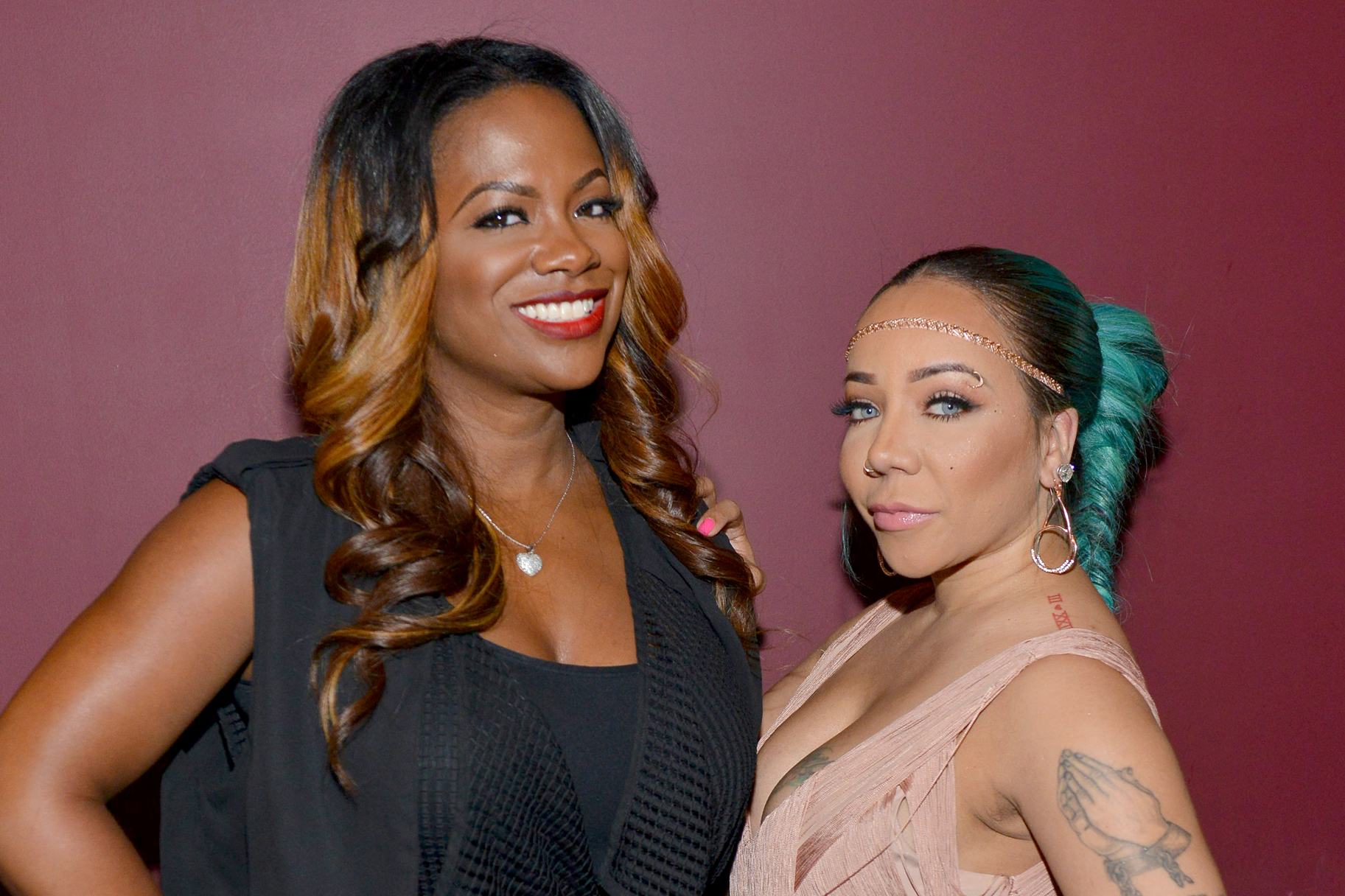 tiny-harris-celebrates-kandi-burruss-birthday-with-an-emotional-message