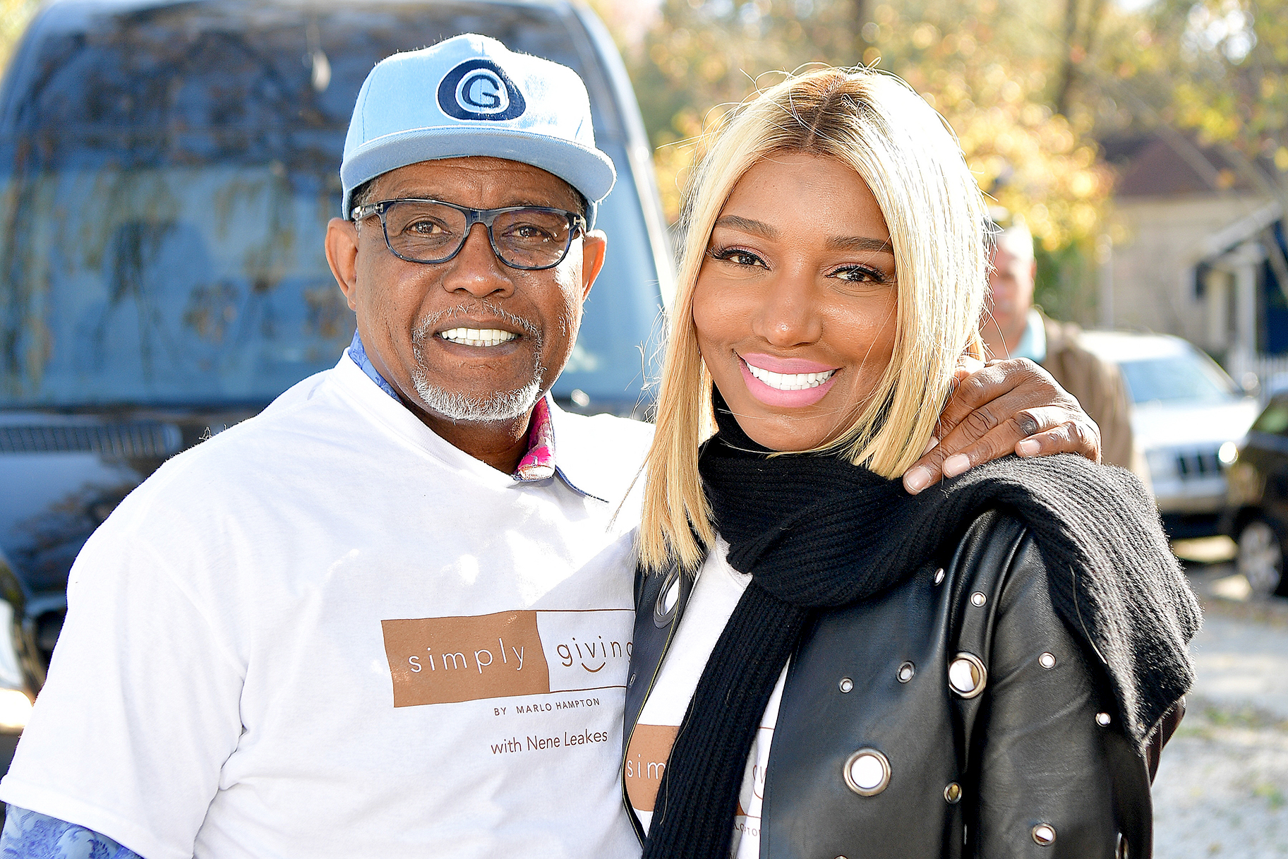 nene-leakes-updates-fans-on-gregg-leakes-situation-the-couple-is-waiting-for-the-results-of-his-latest-scan-for-cancer