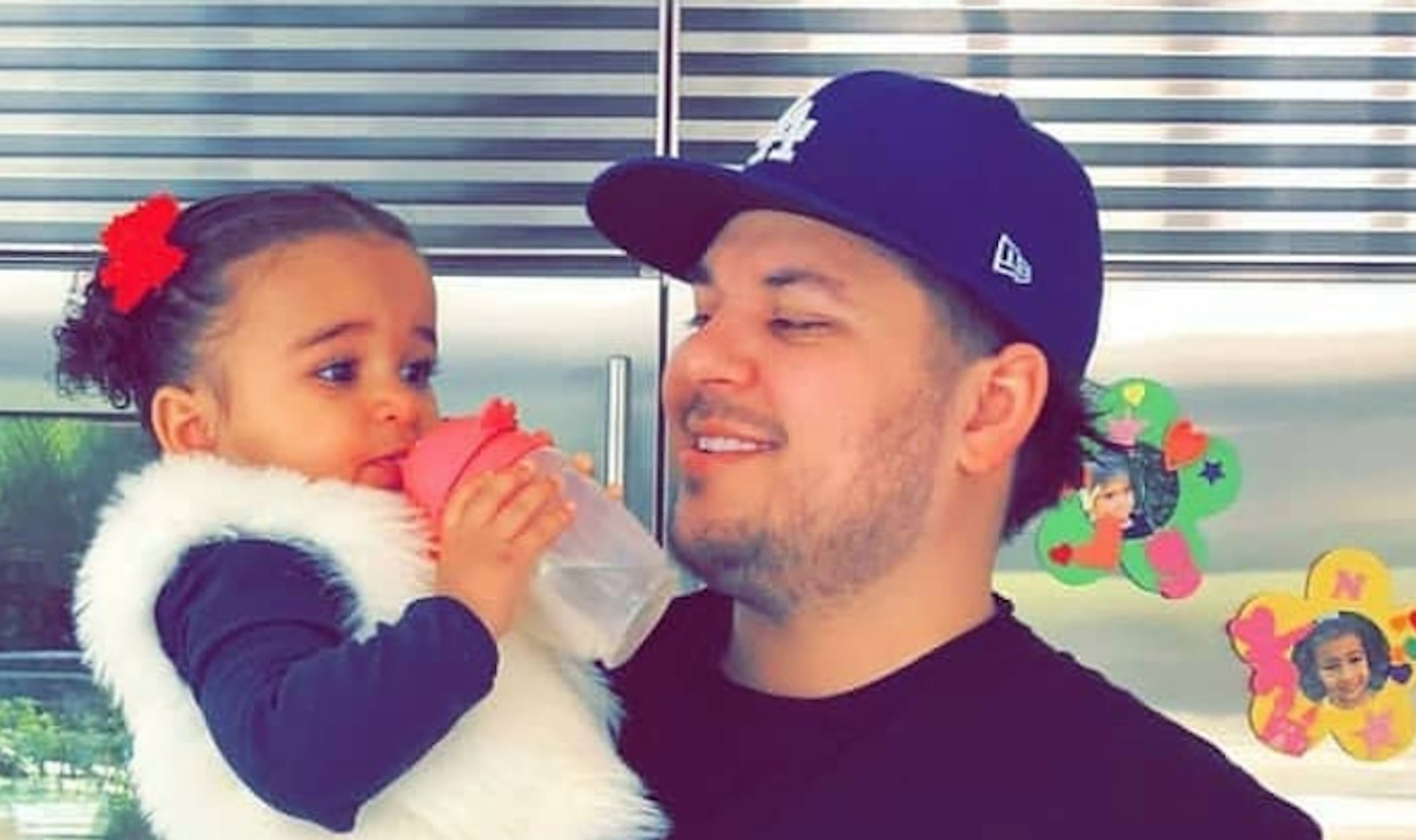 kuwk-dream-kardashian-sends-dad-rob-the-sweetest-good-night-video-message-check-it-out