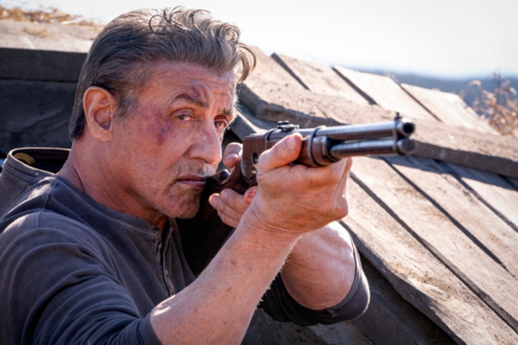 sylvester-stallone-returns-in-rambo-last-blood-watch-video-trailer