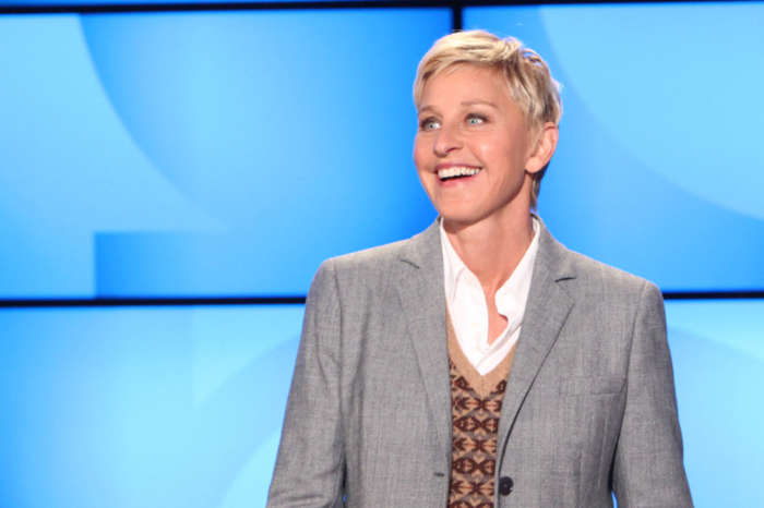 Ellen DeGeneres' Mother Expresses Regret At Not Believing Her Daughter's Sexual Abuse Claim