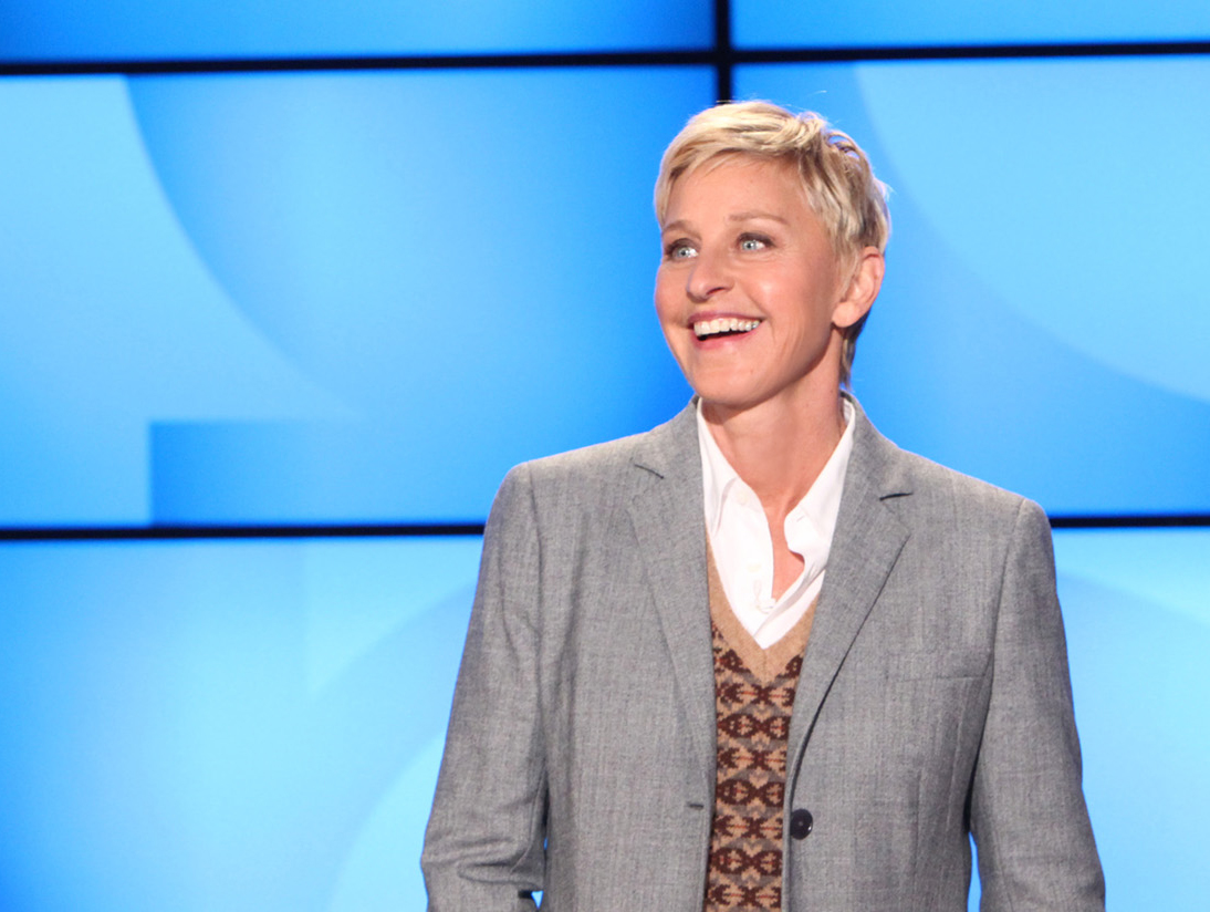 """ellen-degeneres-mother-expresses-regret-at-not-believing-her-daughters-sexual-abuse-claim"""