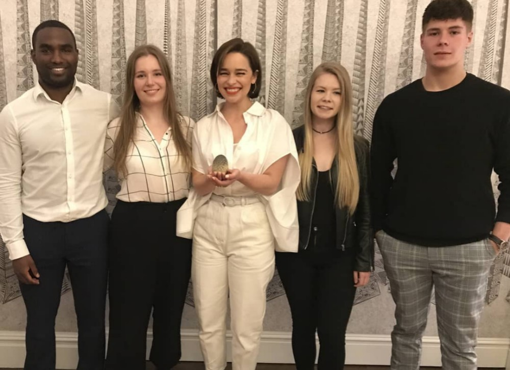 emilia-clarke-gets-45000-for-her-same-you-charity-by-game-of-thrones-fan-started-fundraiser