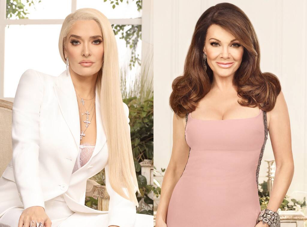 lisa-vanderpump-publicly-apologizes-for-her-transphobic-erika-jayne-comment