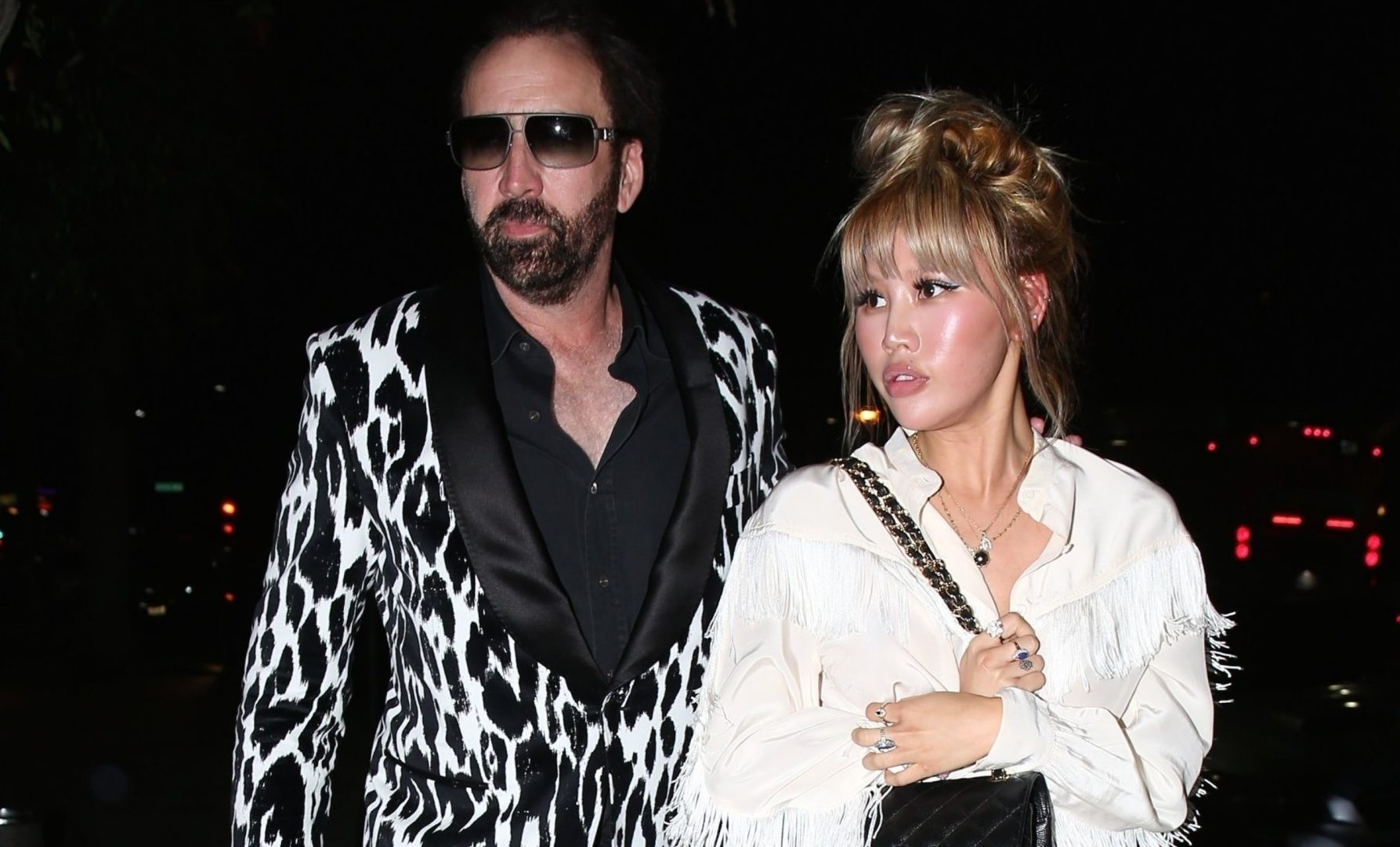 nicolas-cages-ex-wife-erika-koike-breaks-her-silence-on-their-4-days-long-marriage