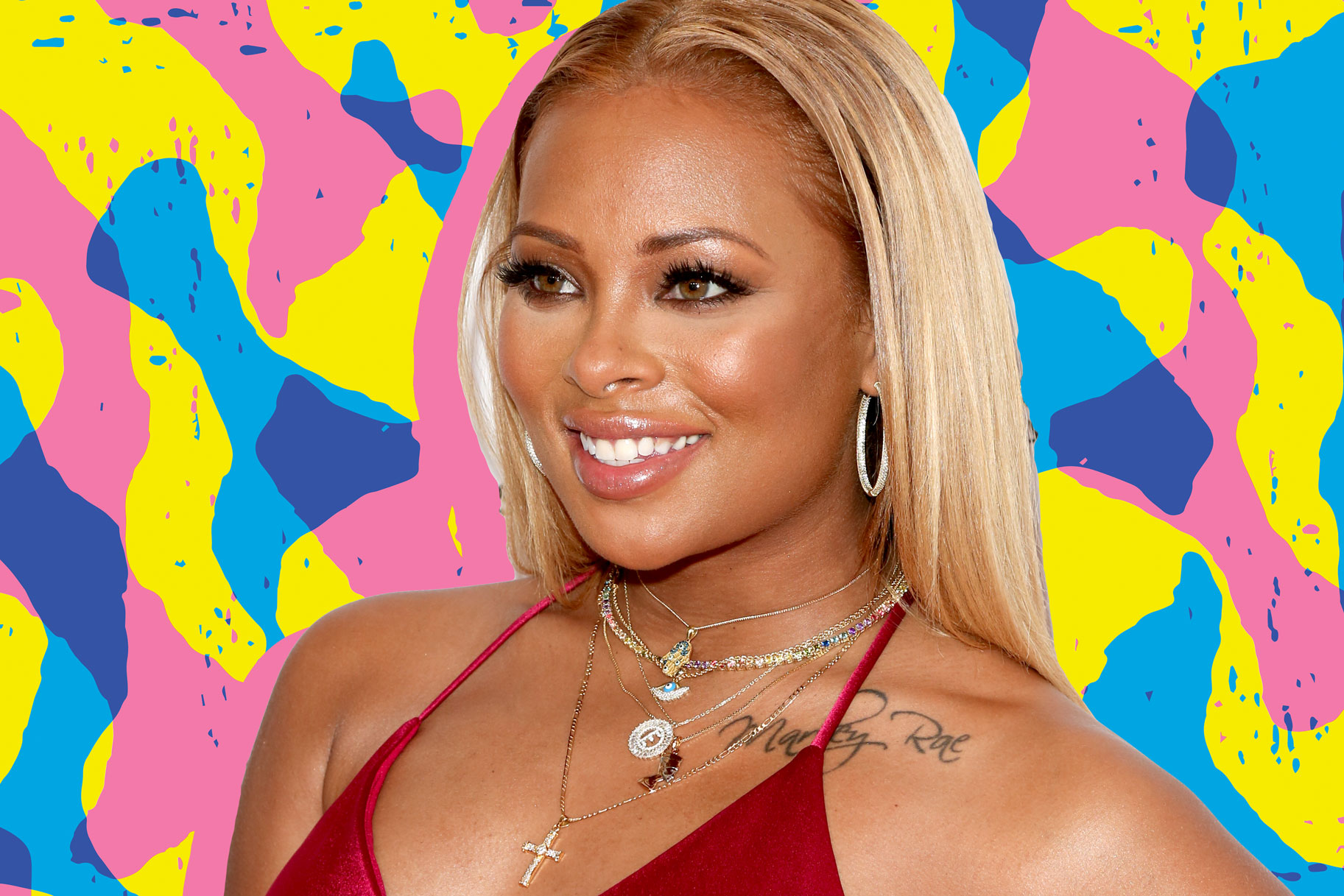 eva-marcille-is-promoting-a-clothing-line-with-the-mission-to-uplift-inspire-and-encourage-others