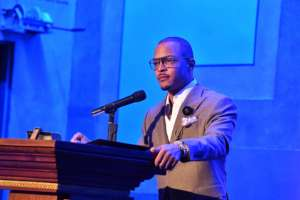 T.I. Went From Breaking Laws To Changing Them – Check Out His Latest Update On Investing In Black Communities