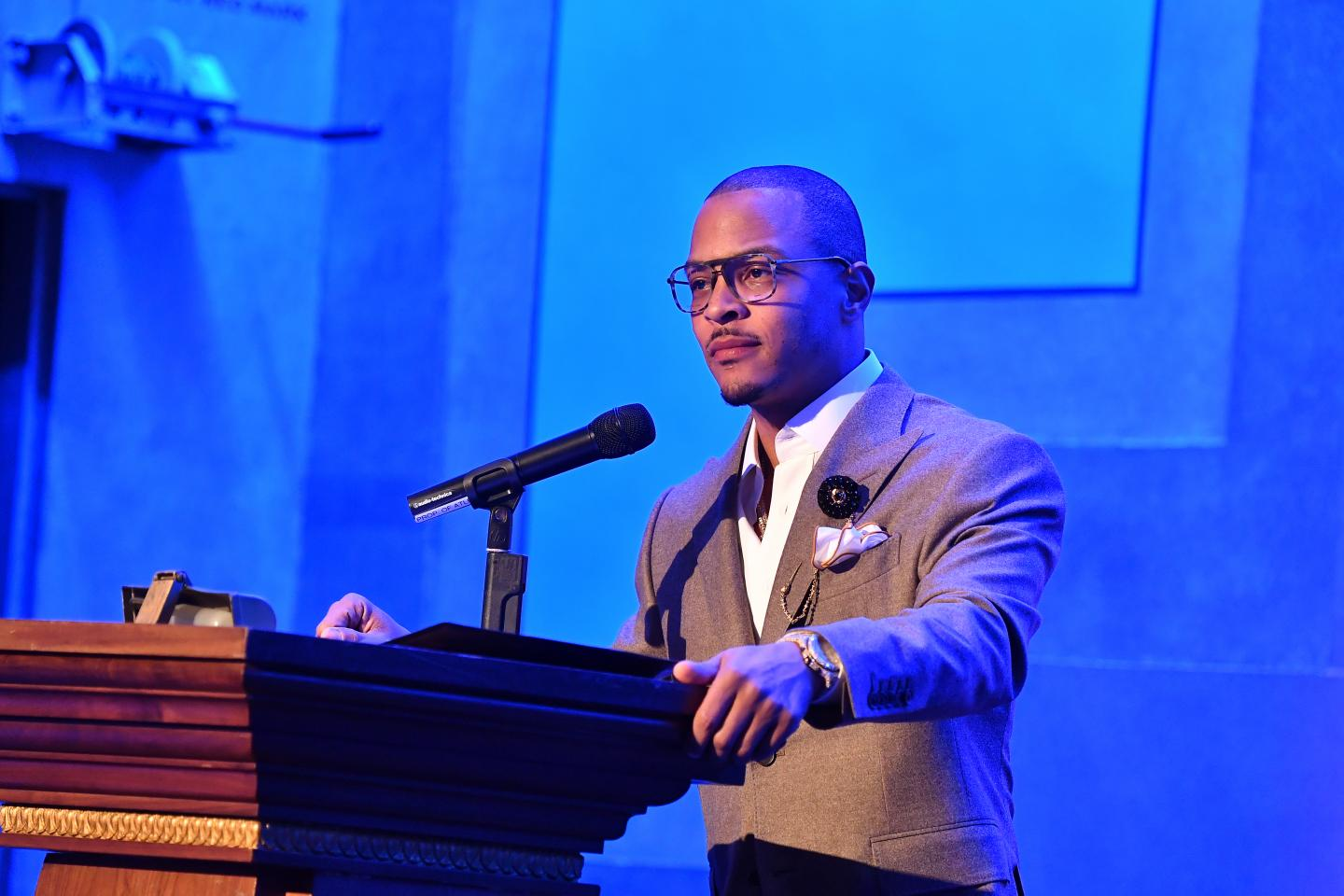 t-i-went-from-breaking-laws-to-changing-them-check-out-his-latest-update-on-investing-in-black-communities
