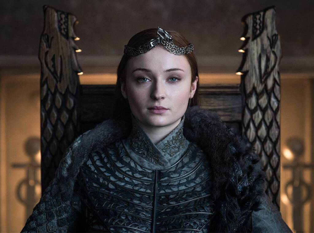 sophie-turner-is-not-on-board-with-a-sansa-game-of-thrones-spin-off-heres-why