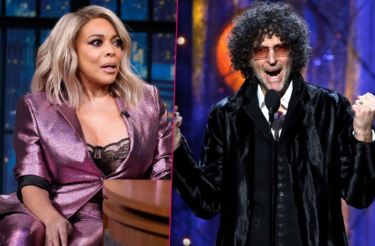 wendy-williams-says-feud-with-howard-stern-is-over-after-he-apologized-admits-she-was-heartbroken-over-his-rant