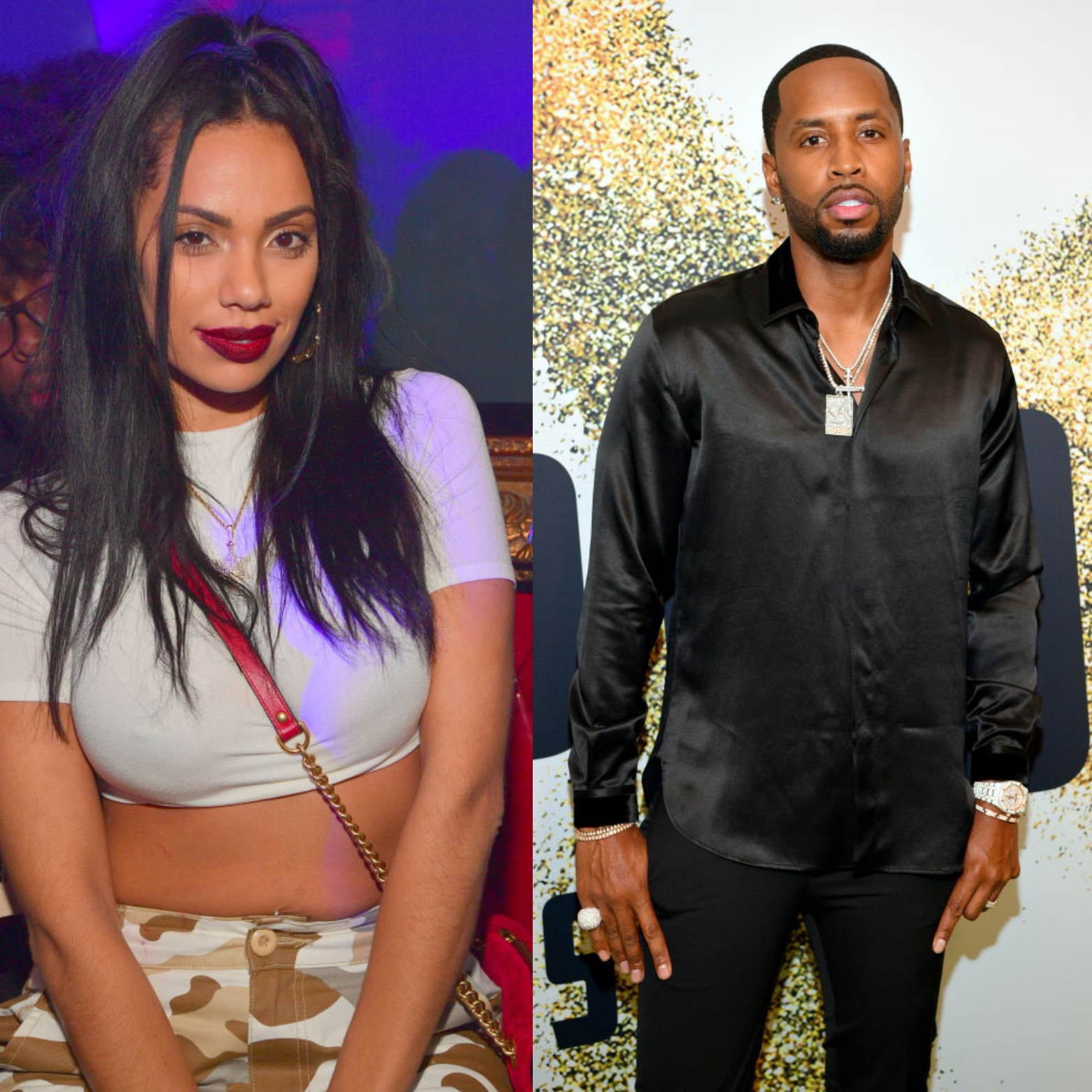 """safaree-praises-erica-mena-for-mothers-day-but-fans-are-upset-for-this-reason"""