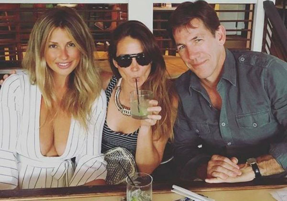 Is Landon Clements Returning To Southern Charm After Her Reunion With Ashley Jacobs
