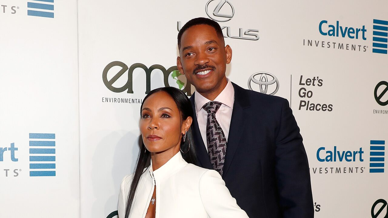 will-smith-explains-why-he-never-watches-wife-jada-pinkett-smiths-fantastic-facebook-series-red-table-talk
