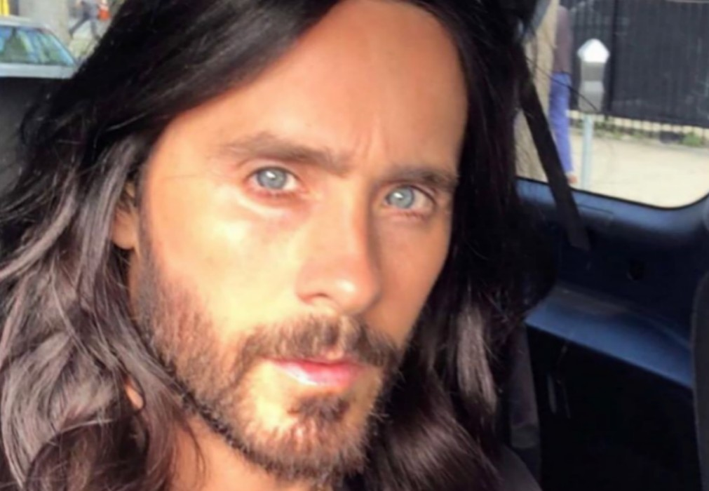 this-picture-of-jared-leto-is-breaking-the-internet