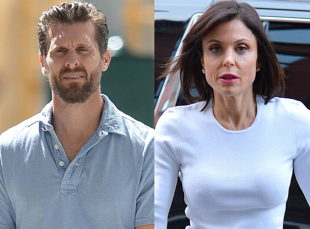 """bethenny-frankel-sobs-during-court-hearing-as-she-shouts-that-jason-hoppy-tortured-her"""