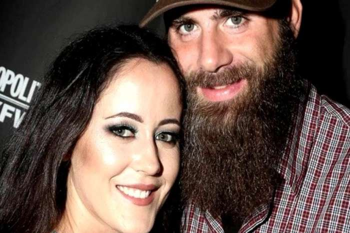 Jenelle Evans Praying She Won't Have To Leave David Eason To Regain Custody Of Her Kids - She Doesn't Want To Choose