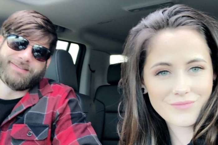 Jenelle Evans And David Eason Are Even Closer After Losing Their Kids - She's Not Planning On Divorcing Him!