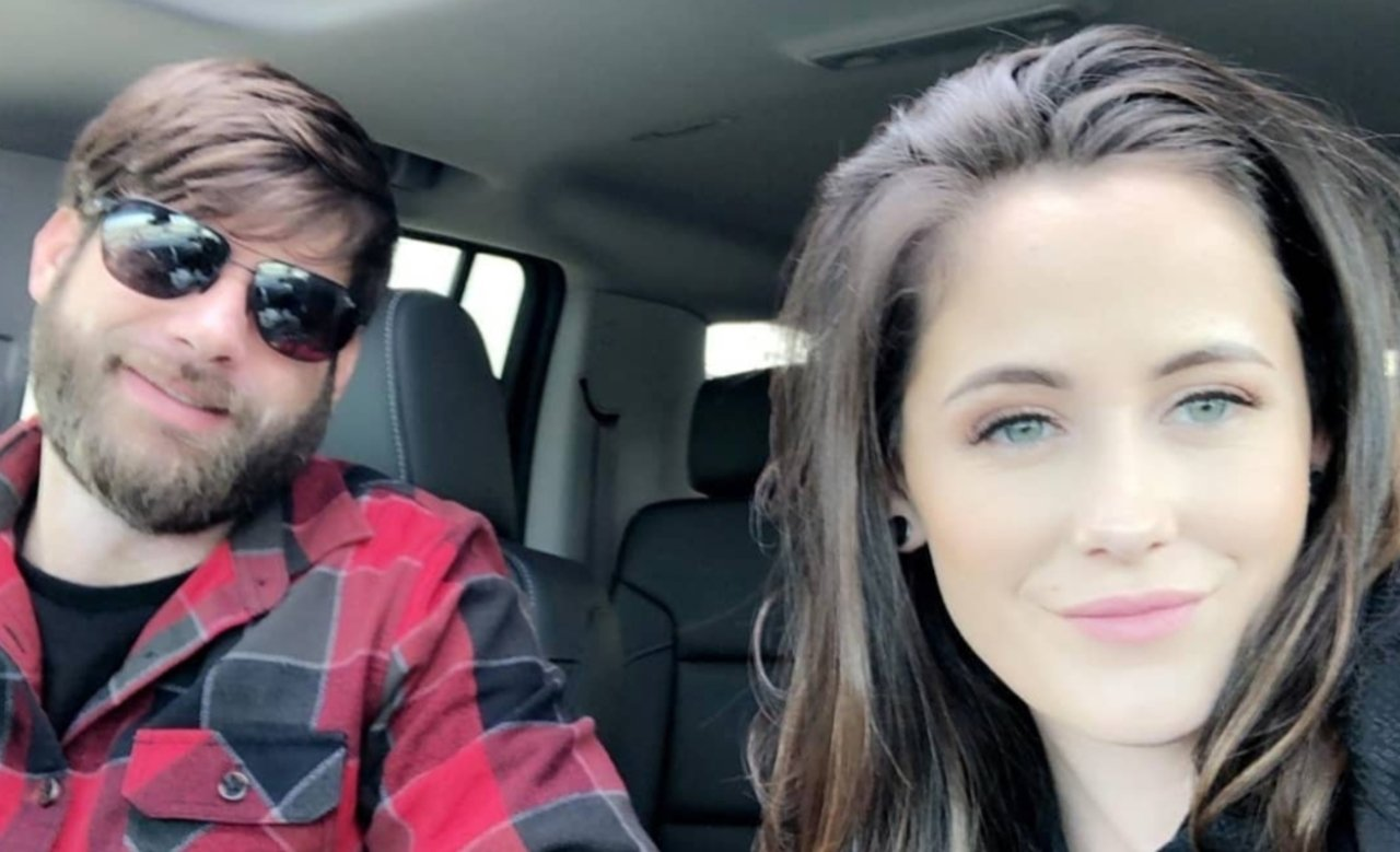jenelle-evans-and-david-eason-are-even-closer-after-losing-their-kids-shes-not-planning-on-divorcing-him