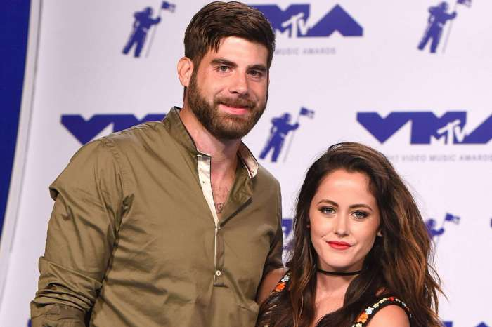 Jenelle Evans Reportedly 'Furious' Over Losing Her Son - Tensions With David Eason On The Rise!