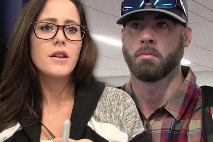 Jenelle Evans And David Eason Both Under Investigation After Her Dog's Killing - Here's Why!