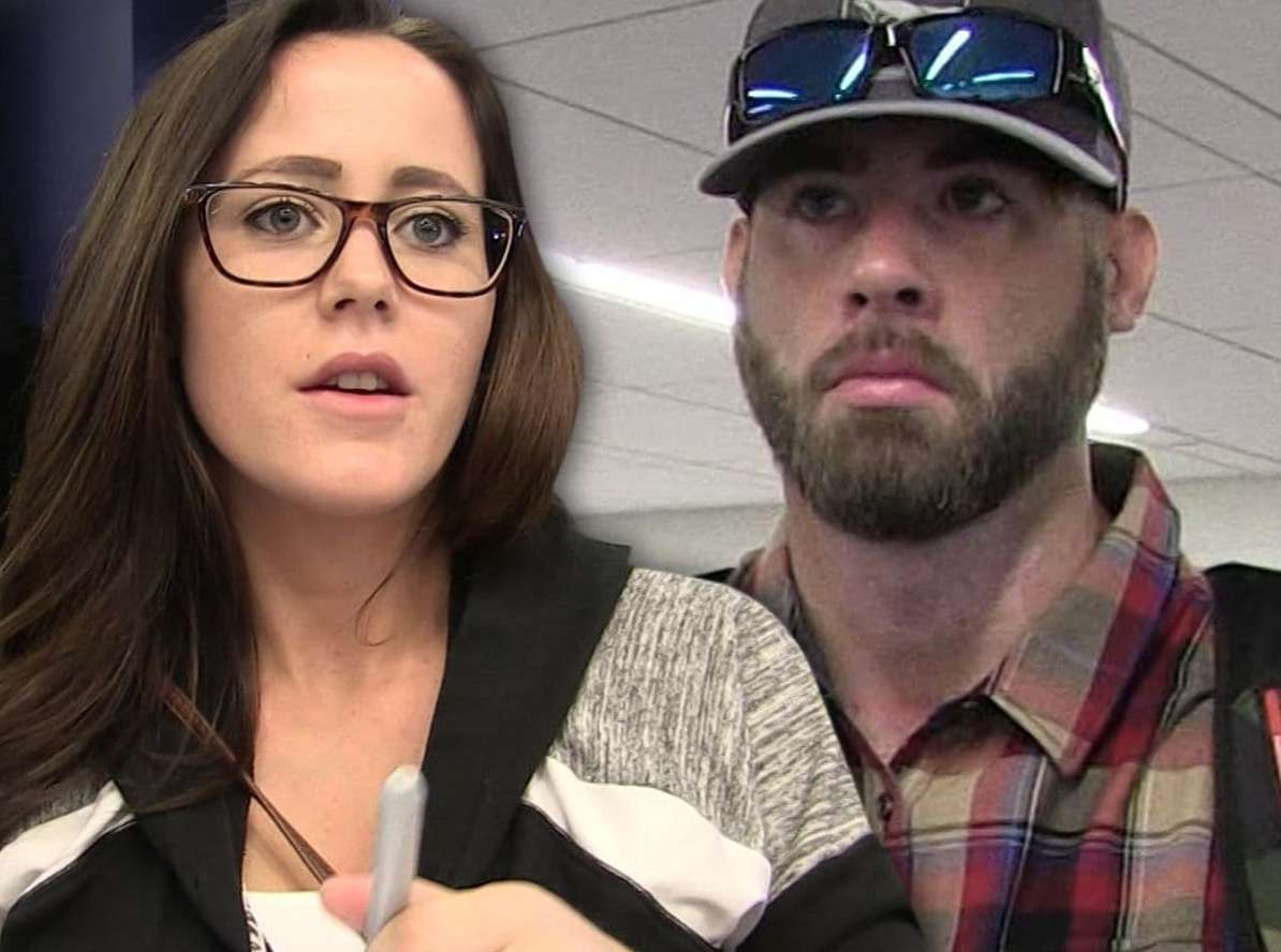 jenelle-evans-and-david-eason-both-under-investigation-after-her-dogs-killing-heres-why