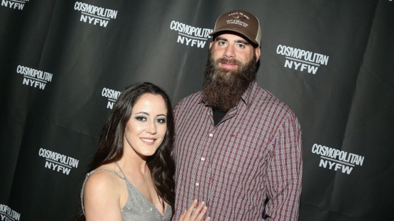 David Eason Reportedly Seeking Anger Management Program As Animal Cruelty Investigation Begins…