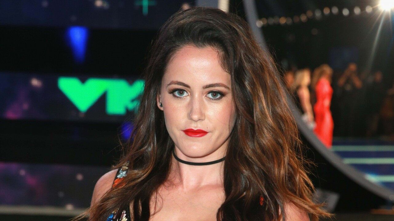 Jenelle Evans & David Eason Temporarily Lose Custody Of Their Children