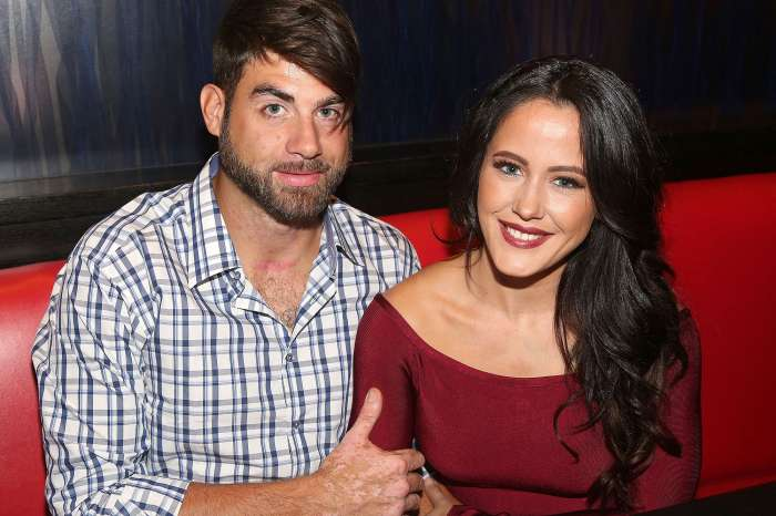 Jenelle Evans Addresses False Reports About David Eason Killing Her Dog While He Might Go To Jail!