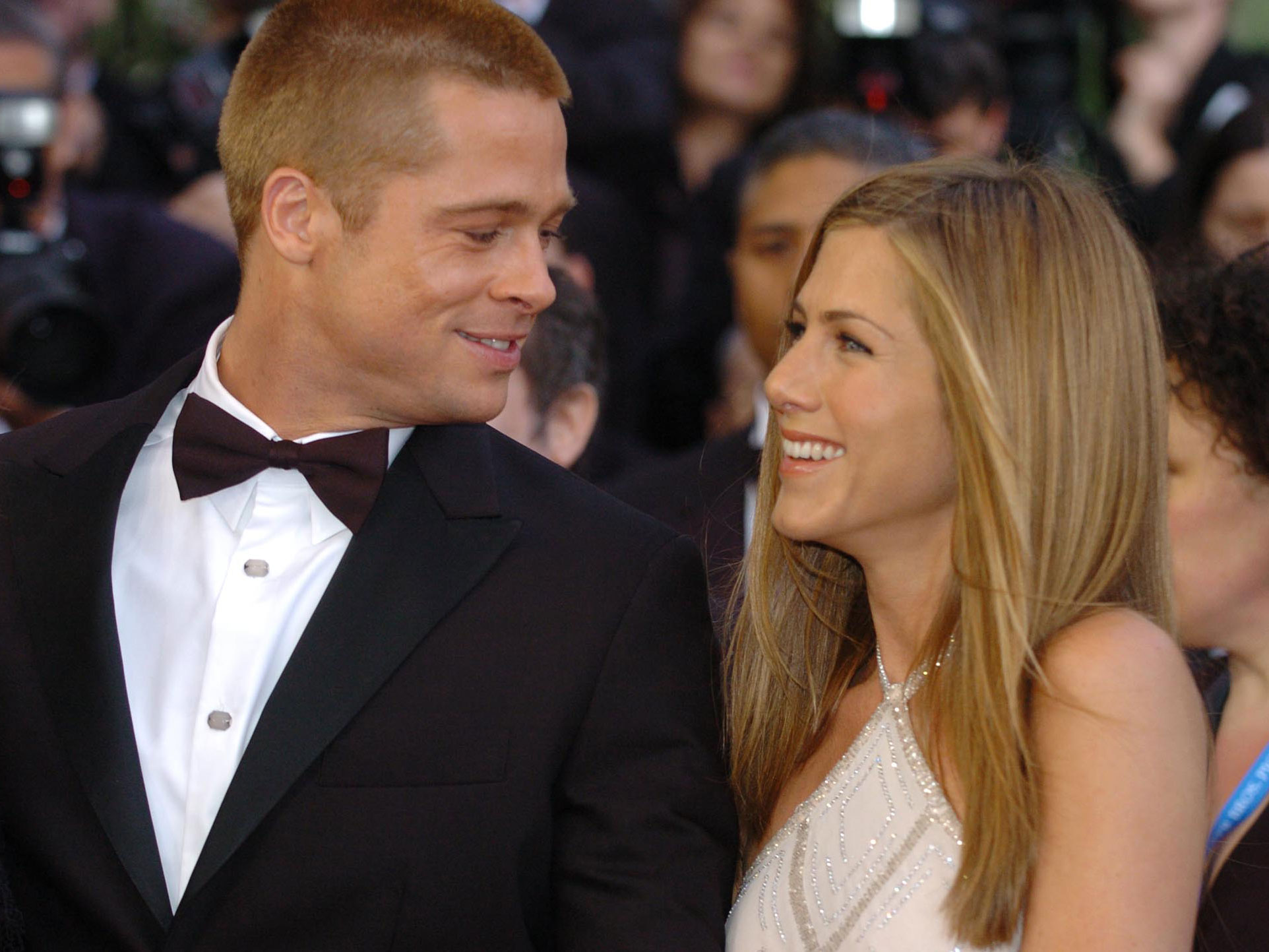 brad-pitt-would-he-reunite-or-work-with-jennifer-aniston