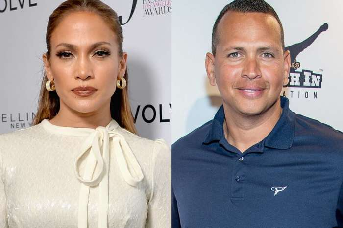 Jennifer Lopez And A-Rod Have No Intentions Of Putting On An Extravagant Wedding Ceremony