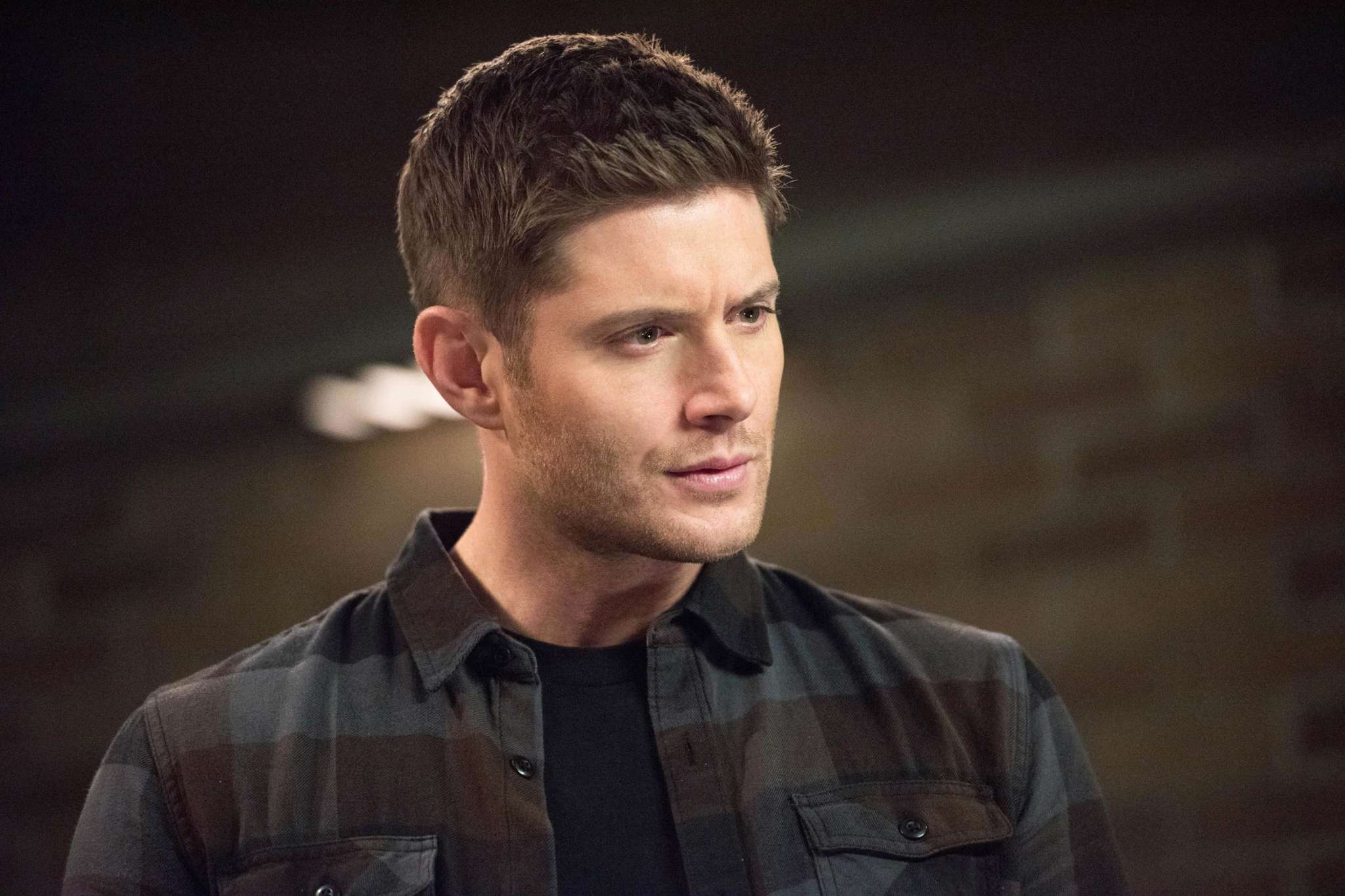 jensen-ackles-heres-how-dean-winchesters-actor-wants-supernatural-to-end