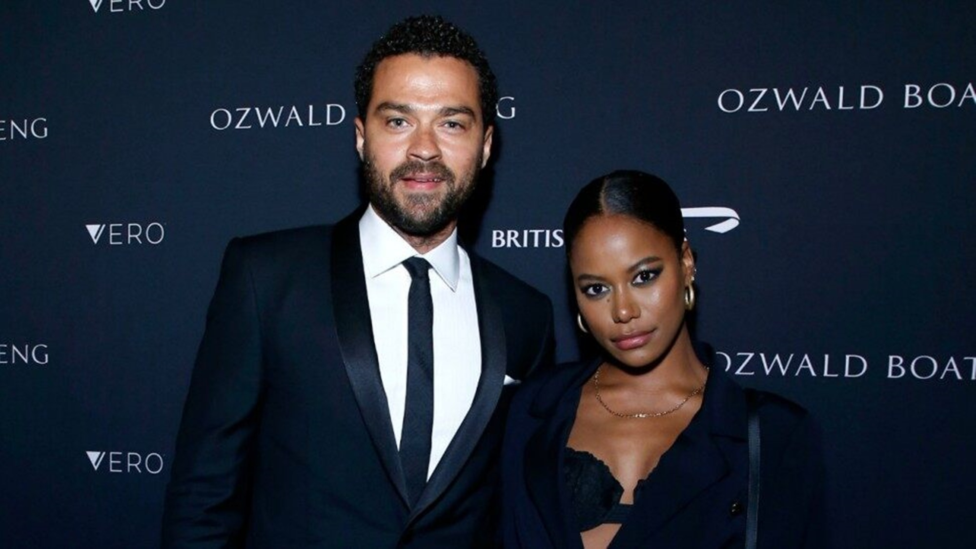 jesse-williams-shares-alluring-vacation-picture-with-girlfriend-taylour-page-find-out-why-the-new-couple-is-giving-greys-anatomy-fans-feels-amid-tense-divorce-battle-with-actors-estranged-w