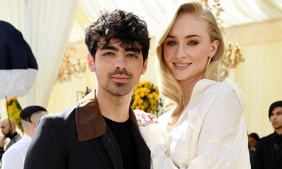 sophie-turner-says-she-and-joe-jonas-got-cold-feet-before-the-wedding-and-broke-up-for-a-day
