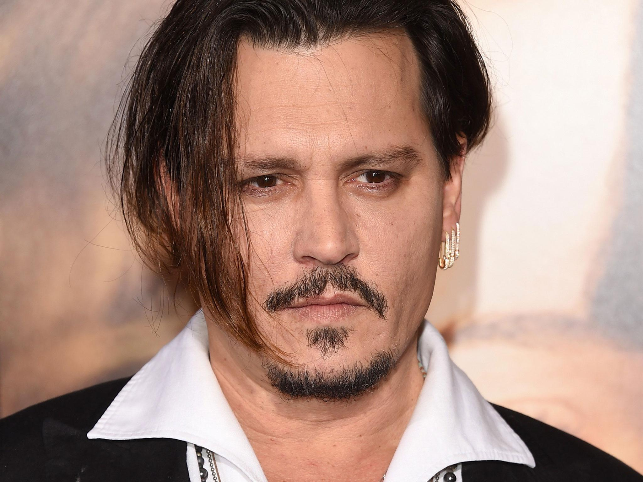 """johnny-depp-dating-again-amid-amber-heard-lawsuit-the-truth"""