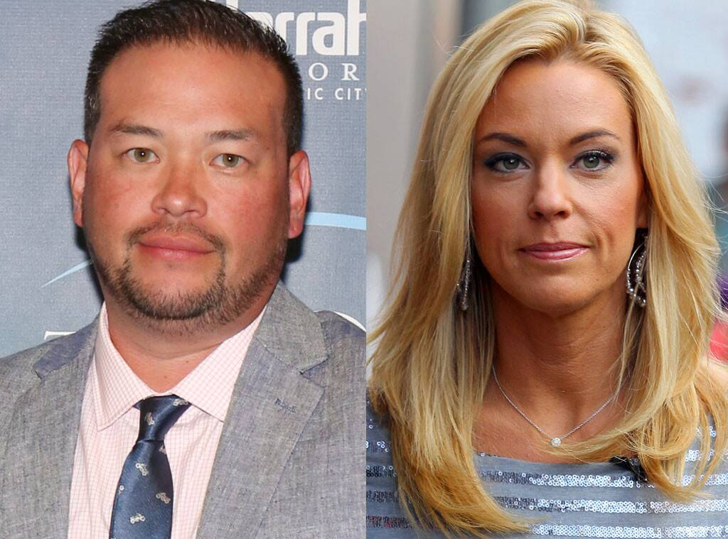 """""""jon-gosselin-heres-how-he-feels-about-his-ex-kates-upcoming-dating-show"""""""