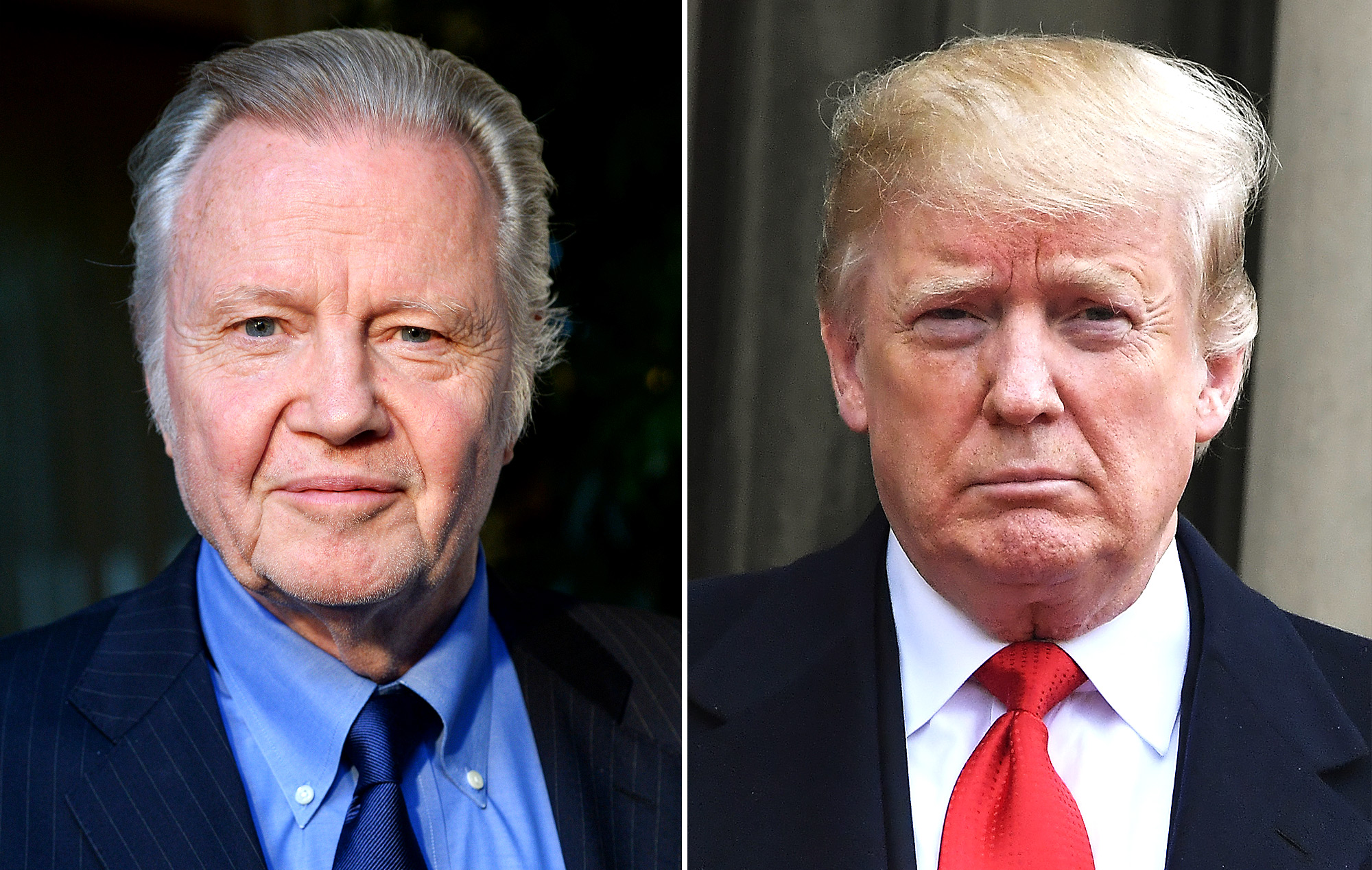 angelina-jolies-father-jon-voight-praises-donald-trump-says-hes-the-greatest-president-since-lincoln-and-people-have-some-thoughts