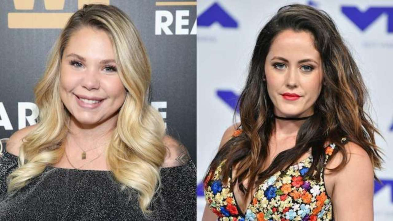 kailyn-lowry-says-jenelle-evans-needs-to-get-help-after-losing-custody-of-her-children