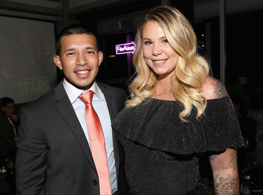 kailyn-lowry-opens-up-about-her-current-and-past-relationship-with-former-husband-javi-marroquin