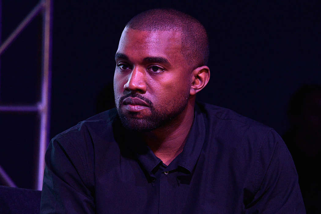 kanye-west-in-hot-water-with-kris-jenner-for-questioning-corey-gamble-relationship