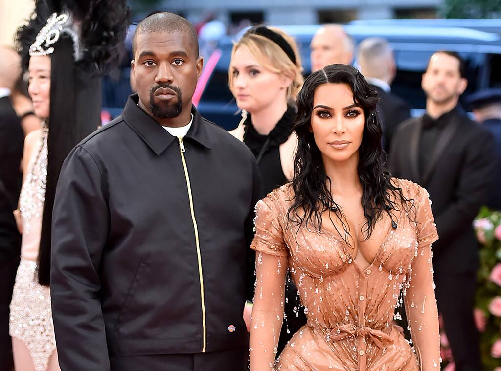 """kuwk-kim-kardashians-trainer-fiercely-defends-her-met-gala-figure"""