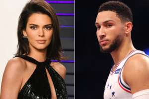 KUWK: Kendall Jenner And Ben Simmons Are Reportedly No Longer An Item - Here's Why!