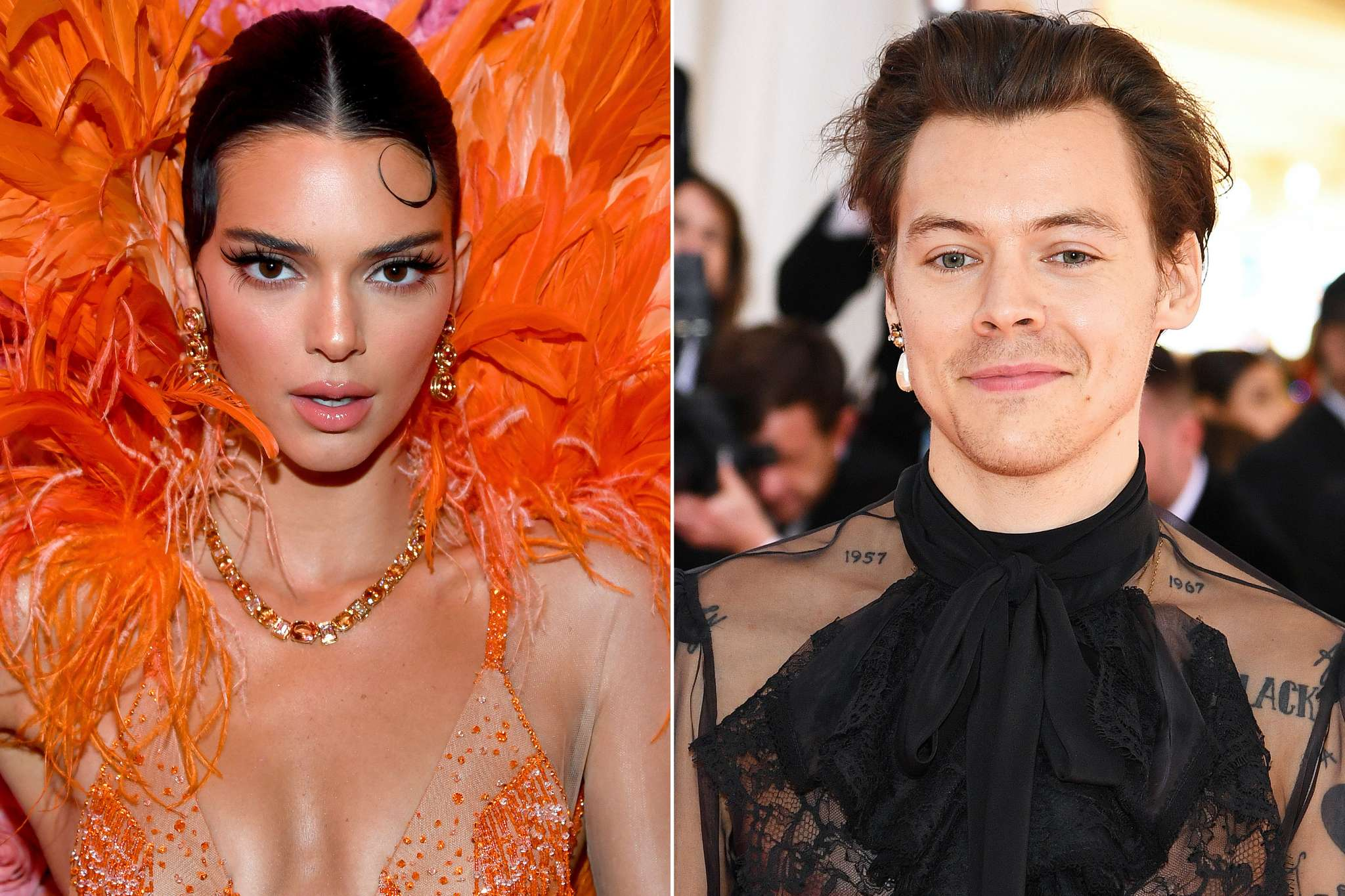 ben-simmons-is-reportedly-worried-and-confused-as-girlfriend-kendall-jenner-and-her-ex-harry-styles-reunite-at-the-met-gala
