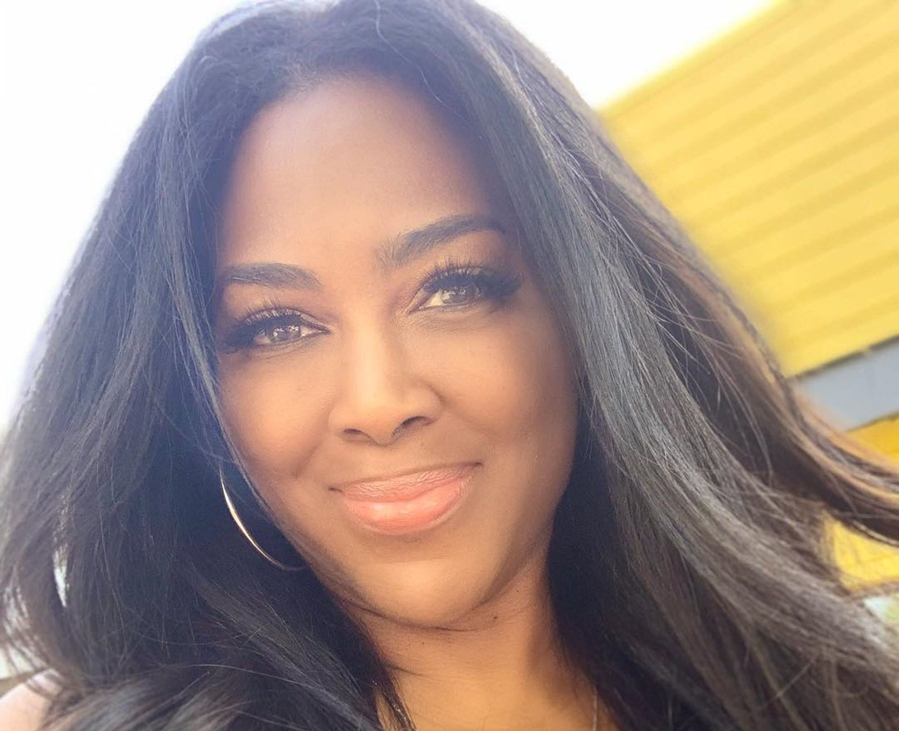 kenya-moore-lands-in-trouble-with-critics-for-pushing-controversial-product-see-marc-dalys-wifes-response-to-the-drama